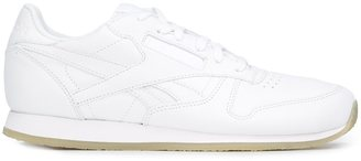 Reebok classic sneakers $95.70 thestylecure.com