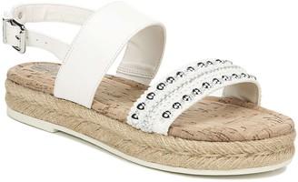 Sam Edelman Andrea Women's Strappy Sandals