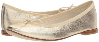 Repetto Cendrillon Women's Flat Shoes