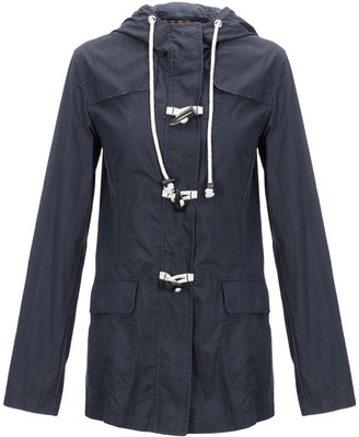 Aquascutum London Overcoats - Item 41850988NM