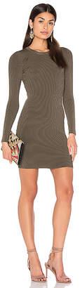 Arc MIA ドレス