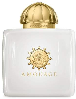 Amouage Honor Woman Eau de Parfum