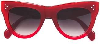 Celine New Catherine sunglasses