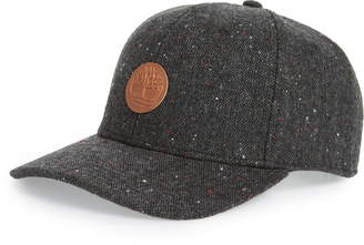 10ed53dcb72 Mens Grey Tweed Cap - ShopStyle Canada