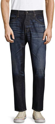 AG Jeans Adriano Goldschmied Apex Faded Pant