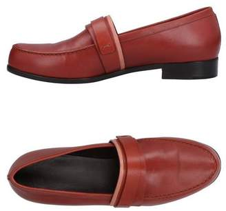 Carritz Loafer