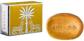 Ortigia Zagara Single Glycerine Soap 40g