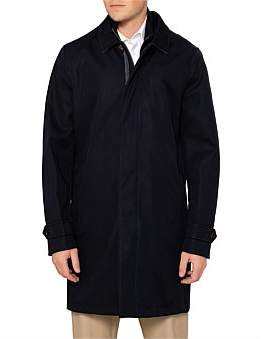 119cdd255ac7f7 Ted Baker Outerwear For Men - ShopStyle Australia