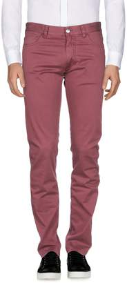 Canali Casual pants - Item 13222549OE