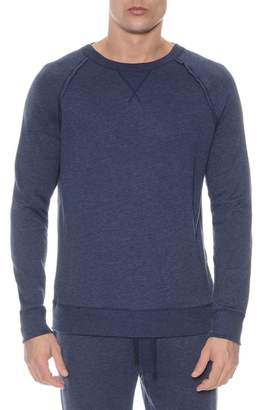 2xist Terry Sweatshirt