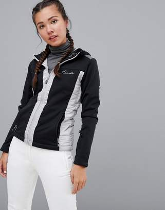 Dare 2b Dare2be Ski Softshell Jacket
