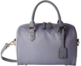 Lipault Paris Plume Avenue Bowling Small Bag Bags
