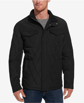 Weatherproof Men's Ultra Oxford Jacket