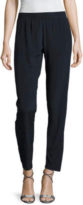 Bella Luxx Relaxed Fit Pant
