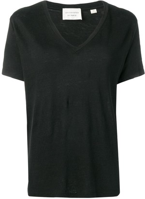 LES COYOTES DE PARIS Hanna T-shirt