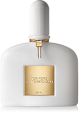 Tom Ford TOM FORD White Patchouli Eau de Parfum