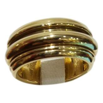 Piaget Possession Yellow Yellow gold Ring