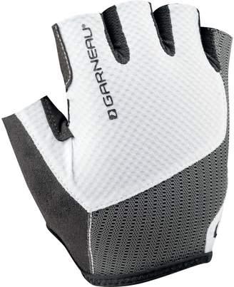 Louis Garneau Nimbus Glove - Men's
