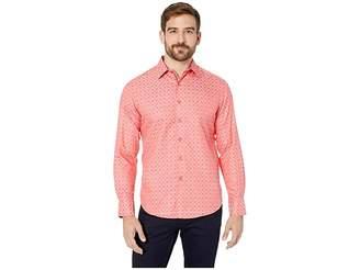 Robert Graham Diamante Shirt