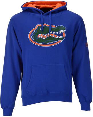 Colosseum Men Florida Gators Big Logo Hoodie