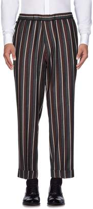 Pt01 Casual pants - Item 13181528WB
