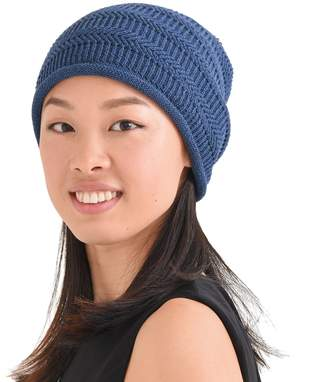 4f350798ea1 Charm Blue Hats For Men - ShopStyle Canada
