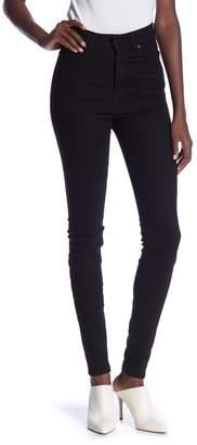 Denim & Supply Ralph Lauren Dr. Denim Supply Co Zoe High Waist Skinny Jeans