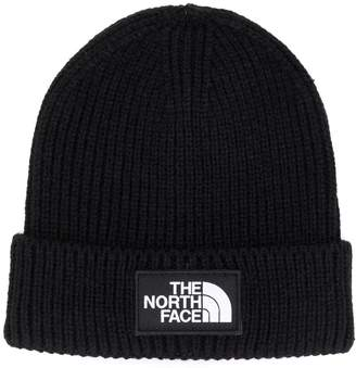 280d3be0a The North Face Hats For Men - ShopStyle Canada
