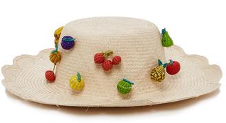 Palenquera Hat