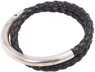 Christofle Silver bracelet