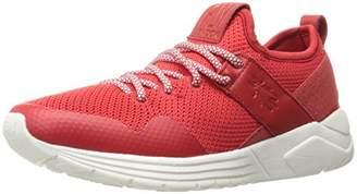 Fly London Women's Salo825fly Fashion Sneaker