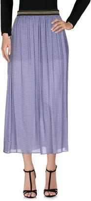Vdp Club Long skirts