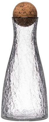 Juliska Hugo Wine Carafe