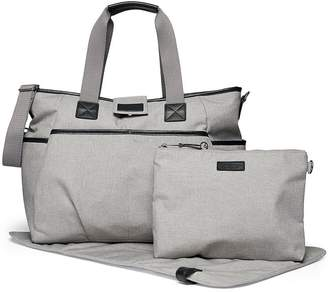 b83f23e6279e Mamas Papas Changing Bag - ShopStyle UK