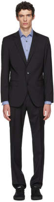 BOSS Black Genius Slim Suit