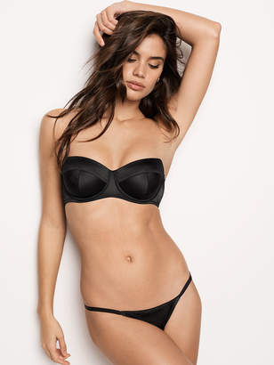 Very Sexy T-Back V-String Panty