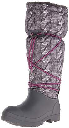Chinese Laundry by Women's Piece O Cake Boot