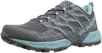 Scarpa Womens Women's Neutron 2 Trail Running Shoe
