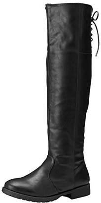 Modern Rush Women's Jolie Boot