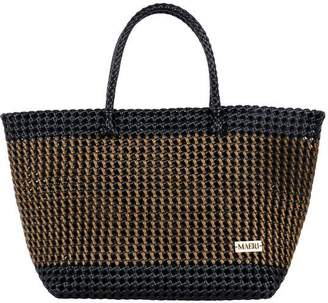 Designer Hand Bags - ShopStyle Canada b8ab0be7d9