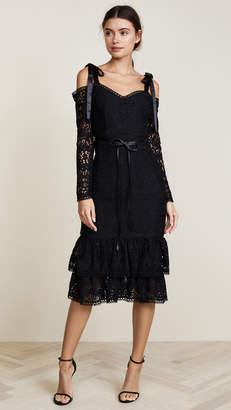 Alexis Maura Dress