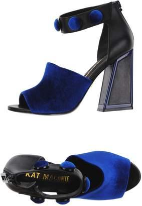 Kat Maconie Sandals