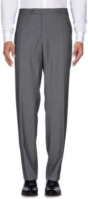 Burberry Casual pants - Item 13057027JB