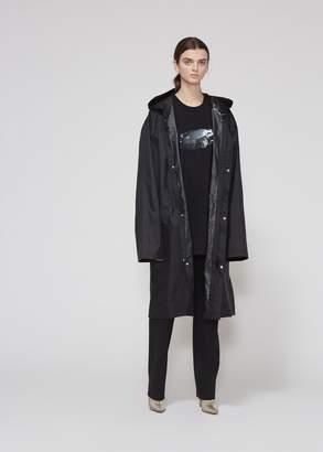 Vetements Raincoats Trenchcoats Shopstyle