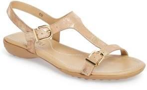 VANELi Taletha T-Strap Sandal