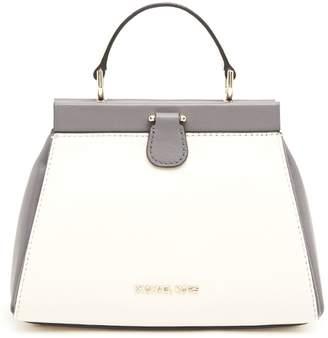 MICHAEL Michael Kors Hand Bag