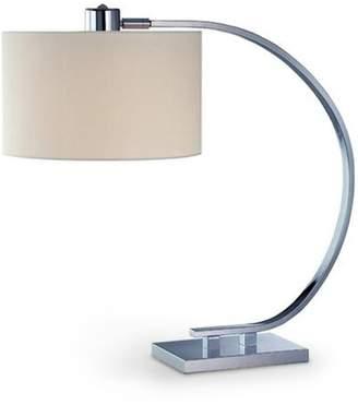 Apt2B Vincent Table Lamp