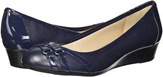LifeStride Women's Flair Pump