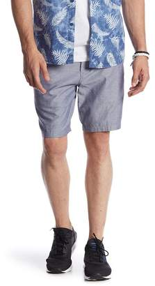 Howe Crate Savers Dobby Shorts