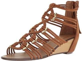 Report Women's Maple Wedge Sandal